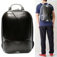 Wholesale Rc Cases - Backpack Bag Carrying Case Portable Waterproof for DJI Mavic Pro RC Drone New