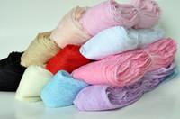 Wholesale garment accessories lace - 2.5inches Lace Trim Lace Ribbon By the Yard Lace Trim Garment Ribbon Headband DIY Accessories 50yard lot