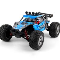 High Performance Rc Cars Price Comparison Buy Cheapest High