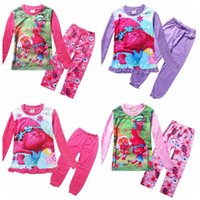 Canada Winter Kids Pajamas Supply, Winter Kids Pajamas Canada ...