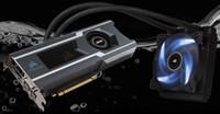Wholesale Msi Nvidia - MSI GeForce GTX1080Ti Sea Hawk X 11GB Graphics Gaming Card GDDR5X DirectX 12 PCI Express 3.0 x16 HDCP Ready SLI Support 3xDisplayport HDMI