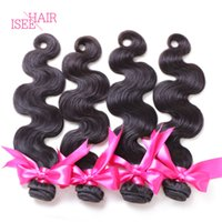 Wholesale Extentions Human - Malaysian Body Wave Virgin Hair 4Pc Malaysian Hair Extensions Cheap Bundles 100% Unprocessed Malaysian Body Wave Human Hair Weave Extentions
