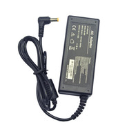 Wholesale Ac Adapter 19v Acer - Laptop Power Adapter Supply AC 19V 3.42A Laptop Charger For Acer Aspire 5735 5315 5920 5535 5738 7520 Power Supply