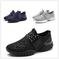 Wholesale Net Hard Drive - Boots Global Epidemic Classic Shoes Men Running sneakers breathable shoes Sports Net drive Leisure fashionable shoe Best selling Hot
