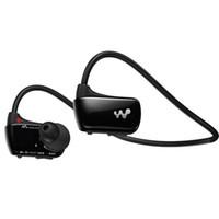 usb pour lecteur de musique achat en gros de-Vente en gros - Nouveau W273 8G Sports Mp3 Player USB pour Casque Son 8GB NWZ-W273 Walkman Running Écouteurs Mp3 Music Players Casques