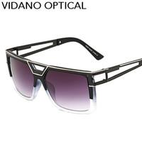 new stylish eyeglasses  Distributors of Discount New Stylish Eyeglasses