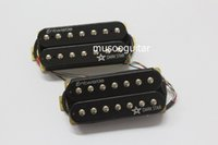 Wholesale Band Bridge - Entwistle Dark Star 7string pickup with neck and bridge