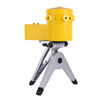Wholesale Leveler Tool - New Multifunction Laser Spirit Level Leveler With Tripod Vertical Horizontal Line Measure Tool