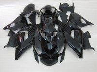 kawasaki ninja zx14r venda por atacado-