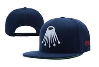 Wholesale Cheapest Hops - Ssur Crown Snapback Snapbacks Style Cool Hip Hop Caps Hats Cheapest Sports Fitted Hat Cap Adjustable Men Women Snap Backs
