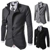 Cheap British Suit Brands | Free Shipping British Suit Brands ...