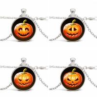 bc0518a52ff26 Wholesale Pumpkin Charm Pendant - Buy Cheap Pumpkin Charm Pendant ...