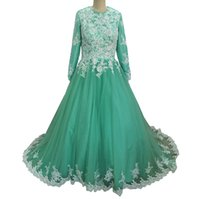 Wholesale Mint Green Gold Prom Dress Buy Cheap Mint Green Gold