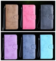 Wholesale Detachable Bumper Case Iphone - 2 in 1 Magnet Detachable Removable Shockproof PU Leather Wallet Phone Case TPU Bumper with Card Slots for iphone 7 7plus 6s 6 plus 5 5s se