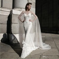 Garden Style Wedding Dresses Uk Free Uk Delivery On Garden Style