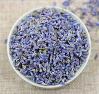 Wholesale New LB BULK DRIED LAVENDER Buds BLOOMS Fresh Flowers Harvest