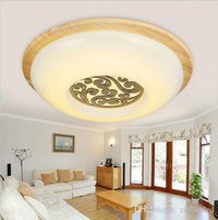 precio de lmparas de techo para cocinaoak lmparas de techo led modernas para dormitorio