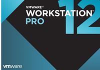 Wholesale Home Utilities - VMware Workstation Pro 12.5 full activation code