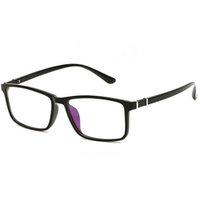 Wholesale High Quality Spectacles - Eyeglass Frames Glasses Frame Eye Frames For Women Men Clear Glasses Womens Optical Clear Lenses Mens Spectacle High Quality Frames 1C6J08