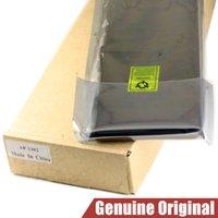 Wholesale A1286 Battery - 100% Original Genuine Laptop Battery A1382 Batteries For APPLE MacBook Pro 15 A1286 A1382 MC723 MC721