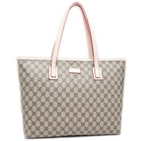 Wholesale Wholesale Designers Bags - Women Bag Simple Fashion Large Capacity Casual Totes Designer Ladies Leisure Leather Tote Top Handle Handbag Daily Travel Shoulder Bag
