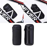 Wholesale Cycling Repair - Bicycle Cycling Tool Bag Capsule Boxes Bottle Cage Store Keys Repair Tools Case