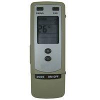 klimaanlage fernbedienung modell großhandel-Großhandels- (4pcs) YINGRAY Ersatzfernbedienung für GREE Klimaanlage Fernbedienung Modellnummer Y512 Y502