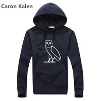 Wholesale plus size winter clothes - Wholesale- Plus size 2016 NEW Brand Clothing Winter Casual Hoodies Mens Cotton Fashion Men's Warm Hoodies Sweatshirts Sporting Suit Hoody