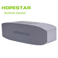 Wholesale Drop Shipping Power Bank - Power Bank Mini Bluetooth Speaker Hifi Wireless Soundbar Dual Bass Stereo Support USB TF AUX FM Drop Shipping Wholesale