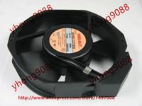 Wholesale adda 5v fans resale online - ADDA AD0705LX GA0 DC V A wire pin connector x70x10mm Server Square Cooling Fan