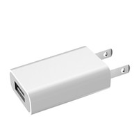 Wholesale tablet outlets - JOYROOM Universal Wall Charger Adapter US Plug Travel Wall AC Power Charger Outlet for iPhone Samsung Tablet
