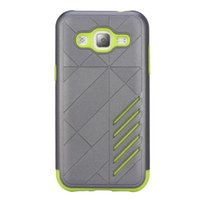Wholesale mars hard cases for sale - Group buy Mars Armor Hybrid TPU PC Hard Case Shockproof Defender Camo Dual Layer Skin Cover For Google Pixel XL Motorola MOTO G4 Plus LG V20 ZTE Z981