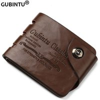 Wholesale Men Wallet Size - Classic New Arrival Men Wallet Small Size Wallet for Dollars Fashion Grand Short Purse Leather Wallet HF236