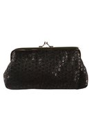 Vente en gros- VSEN Hot Women Sequins Clutch Evening Party Bag Bag Wallet Purse