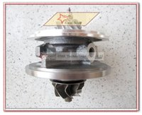 Wholesale Iveco Daily - Turbo Core Cartridge CHRA GT2256V 751758-0001 751758 707114 For IVECO Daily C15 For Renault Mascott 00- 8140.43K.4000 2.8L 146HP