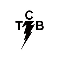 Wholesale Business Stickers - 2017 Hot Sale Car Stying Elvis Tcb Taking Care Of Business Car Window Decal Truck Sticker Jdm