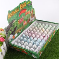 Wholesale Toy Dinosaurs For Sale - Hatchimals Egg Kids Toys for Children Hatching Dinosaur Egg Animal Novelty Christmas Gift Hot Sale for Boys Girls Cute