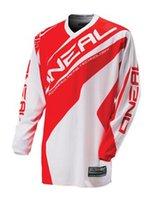 Wholesale Mountains Cycle Jersey - 2018 spexcel supercross crossmax jersey mountain mtb bike shirt dh mx all mountain bike jerseys cycling shirt free shipping