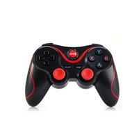 Bluetooth-Controller Android Wireless Game Controller Gamepad Joystick für Smart Phones / Tablets / Smart TVs / TV-Boxen etc