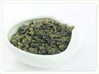TiKuanYin Tea organic milks - 250G milk oolong tea Organic sweet JinXuan milk wulong Weight Lose