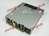 Wholesale Computer Psu - For EMACS MRW-6350P-R Server Power Supply 350W PSU For Sever Computer MRW-6350P-R, B010480010 100-240V 8-4A, 47-63Hz