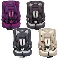 Wholesale Harness For Baby Car Seat - Baby Portable Car Safety Seat Kids Car Seat Chairs for 0-6 years old Children Toddlers Car Seat Cover Harness