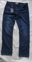 Wholesale Korea Mans Style - Stone of the new Men's casual pants The bund pants man jeans men's day Korea pants island