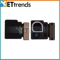 beste samsung kamera großhandel-Frontkamera für Samsung S8 G950U Original Brand New Best Qualität AD1590 Reparatur Teile Platzierung DHL-freies Verschiffen