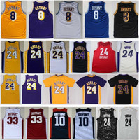5a38c58c953 ... High School Lower Merion 33 Bryant Retro Basketball Jerseys Basketball  Men Sleeveless Cheap 24 Kobe Bryant Jersey Throwback 8 Kobe Bryant  Basketball ...