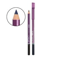 Wholesale Makeup Eye Pen - MENOW 5 Colors eyebrow pencil with comb soft pen eyeliner eye brow makeup tools drop shipping availabel