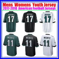newest collection efc56 067e1 17 alshon jeffery jersey mikes