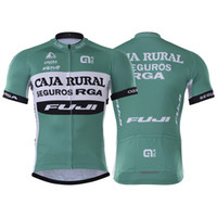 мтб одежды китай оптовых-CAJA сельских гоночный костюм наборы с длинным рукавом спорт горный велосипед велоспорт одежда mtb велосипед велоспорт одежда фарфора комплекты цикла