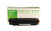 black cartridges and toner - Whole sale ZH Toner Cartridge CE505A and black compatible for HP Laserjet CE505A A P2035 P2055DN P2055X