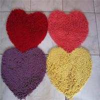 achetez grey bath mat en gros en ligne avec des grossistes chinois